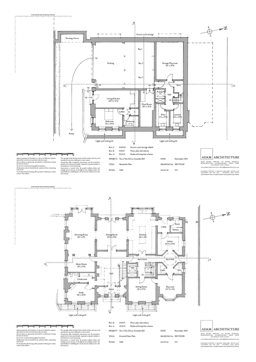 Basement & Ground Floor Plan.jpg