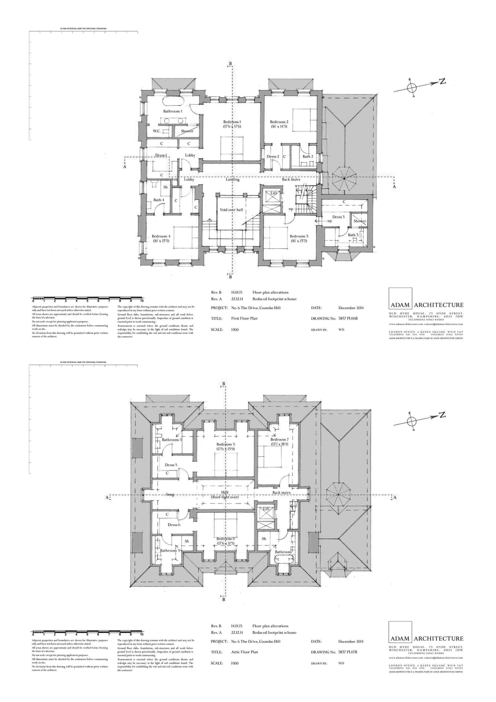 1st & Attic Floor Plan.jpg
