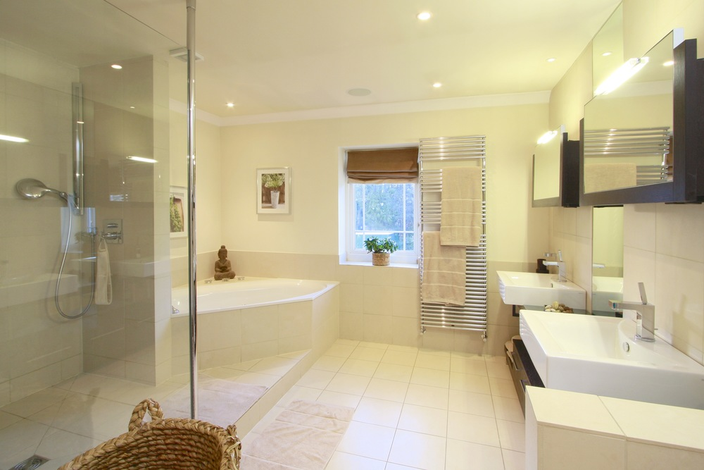 Waverley - Bath.jpg