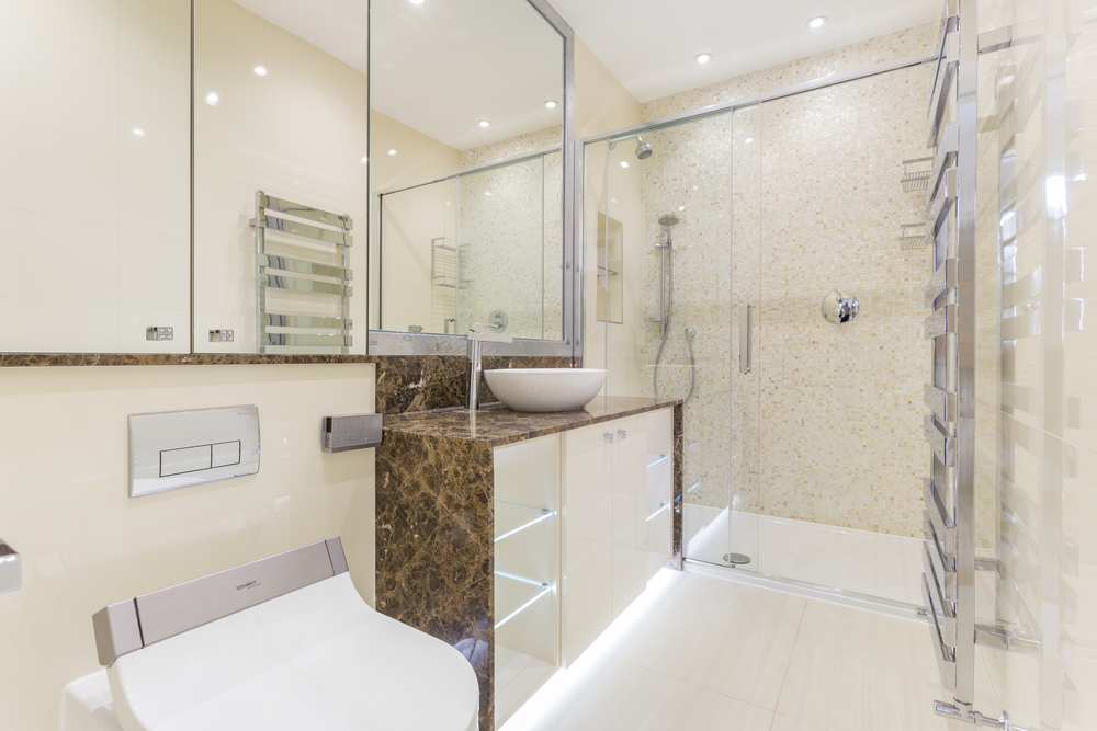 FAMILY SHOWER ROOM.jpg