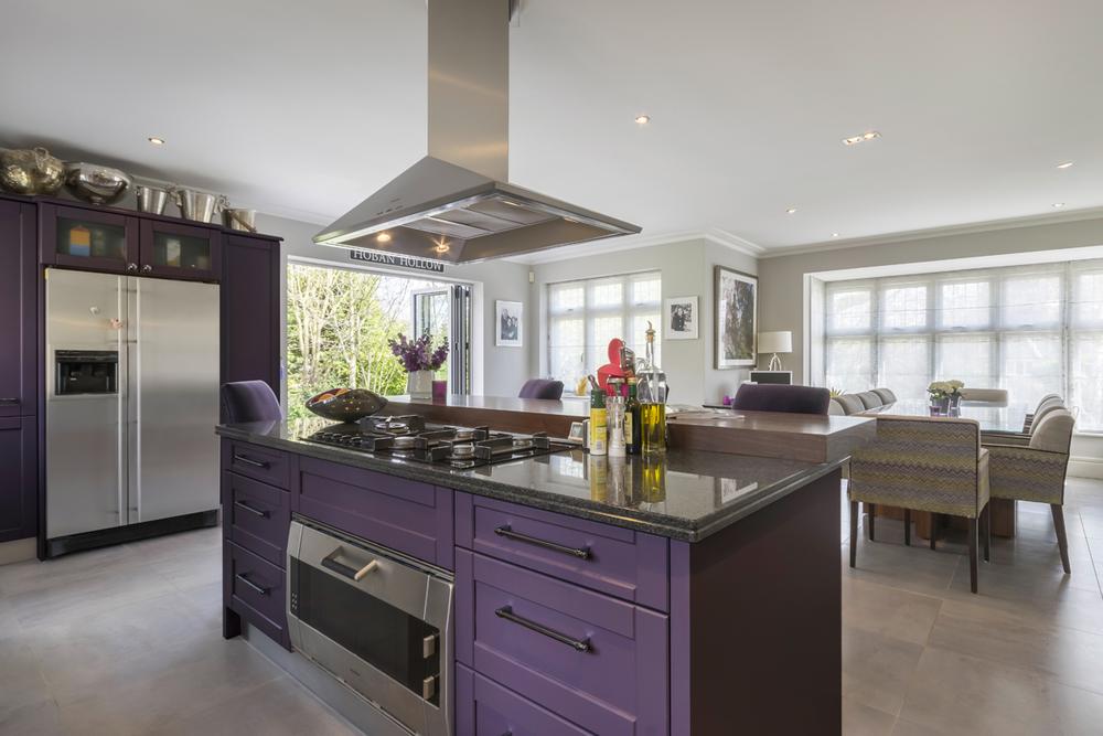 kitchen 2 deep purple.jpg