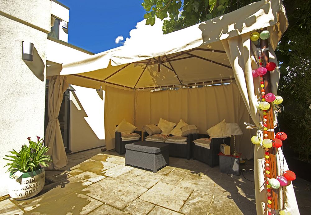 Moroccan Gazebo 1.jpg
