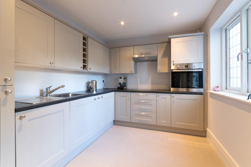 lower ground kitchen.jpg