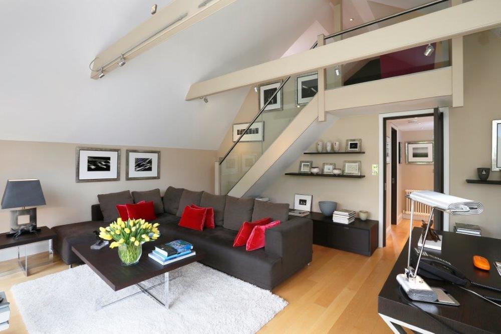 Soames House - Studio Gallery.jpg