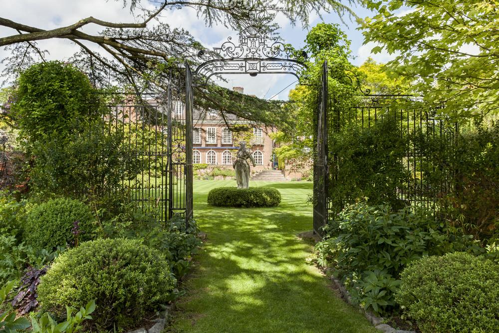 Soames House garden-5.jpg