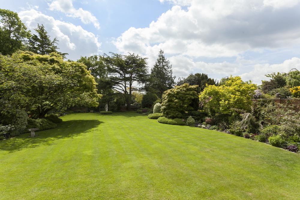 Soames House garden-10.jpg
