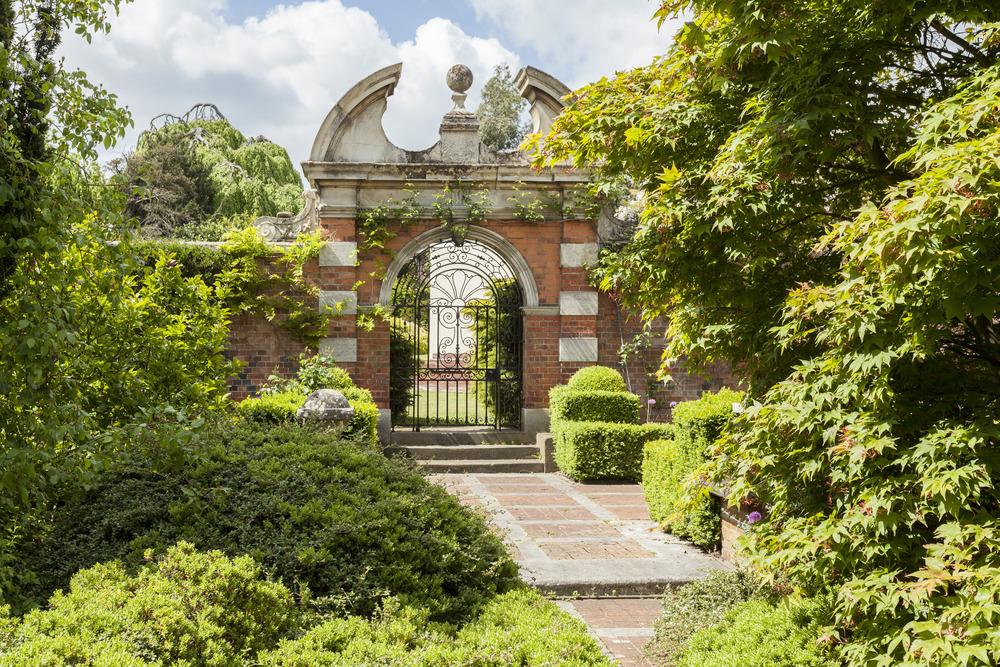 Soames House garden-7.jpg