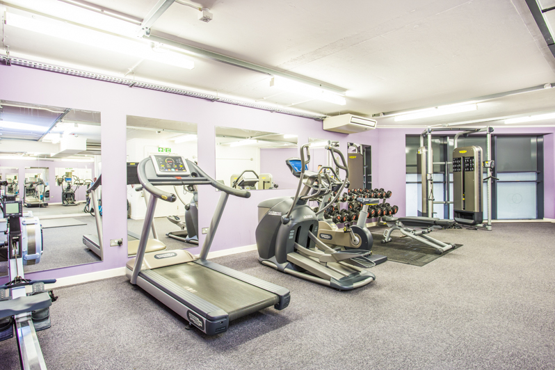 Spitfire house 23-gym.jpg