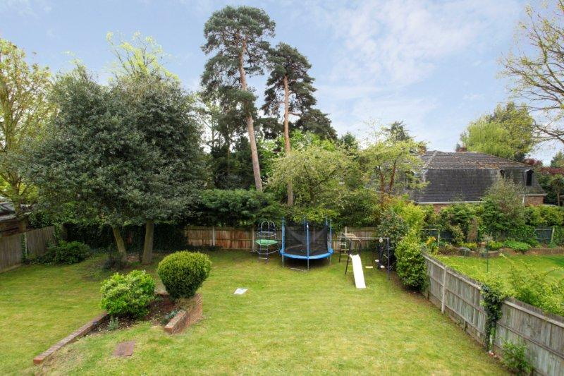 Coombe Lane West 138 - Gdn view.jpg