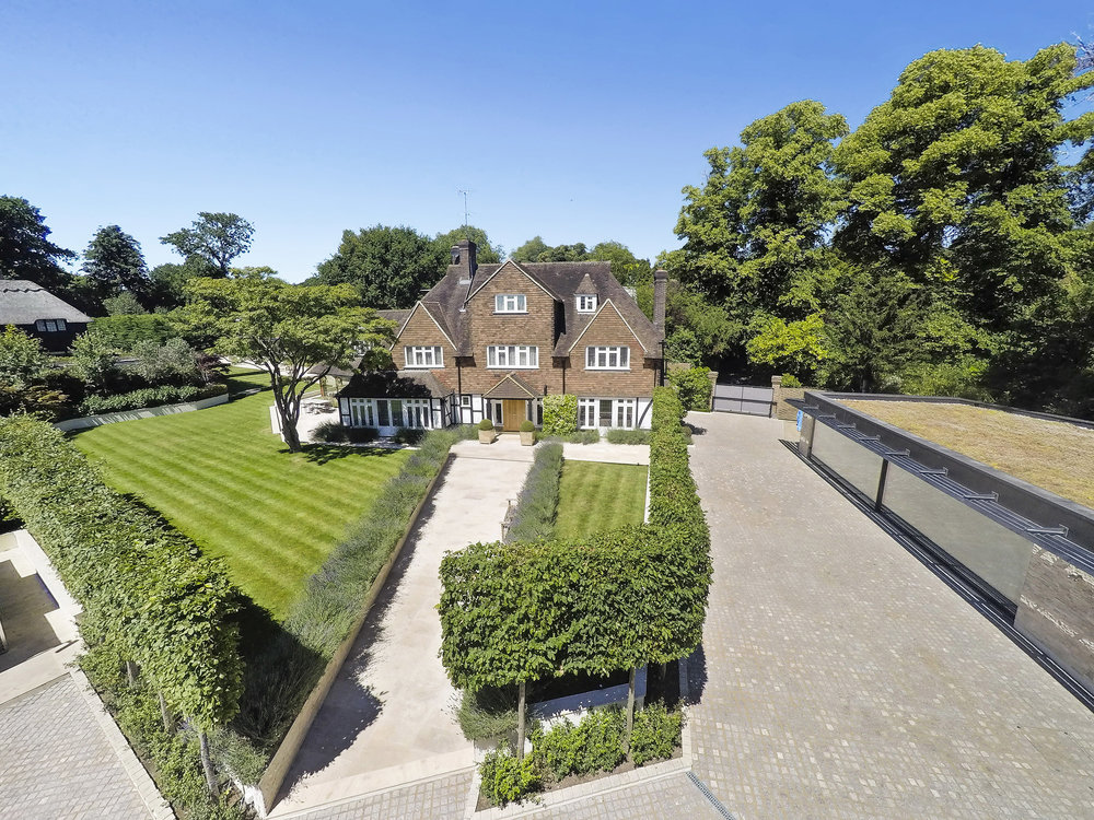 10-The-Drive,-Coombe-Estate-DRONE-5.jpg