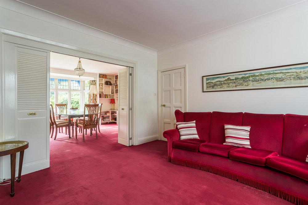 14 Coombe Lane West (Less Red-Pink Carpet)-2.jpg