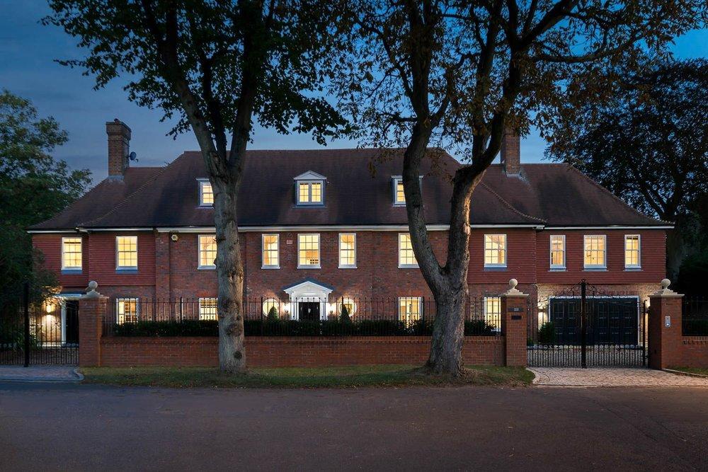 Stoke House Dusk 45.jpg