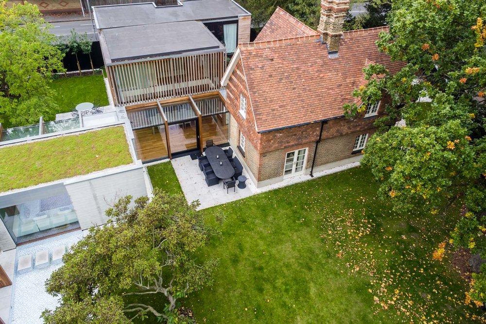 Warren Cottage-1.jpg