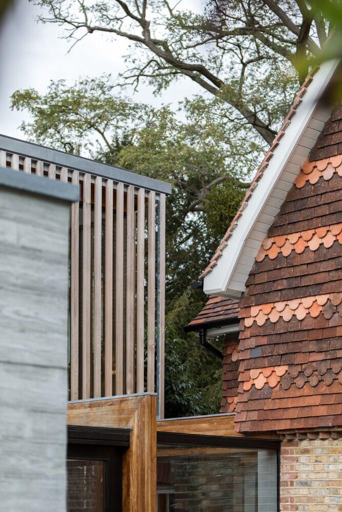 Warren Cottage 045.jpg