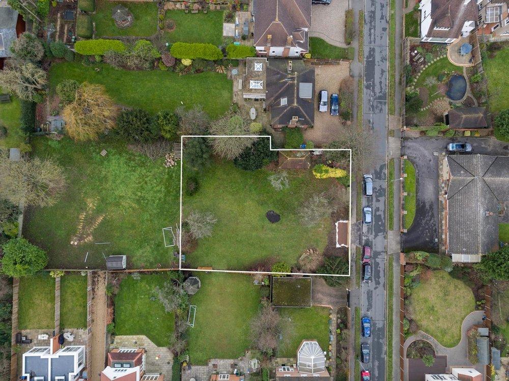 2a Aerial Boundary 1 Web.jpg