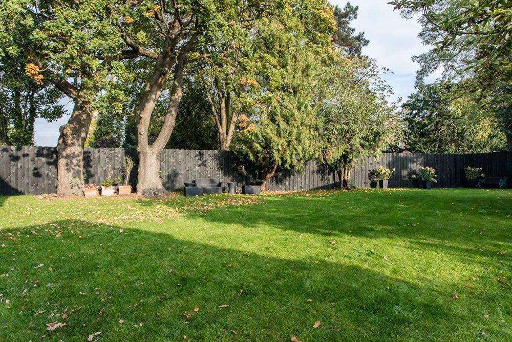 Warren Cottage-11.jpg