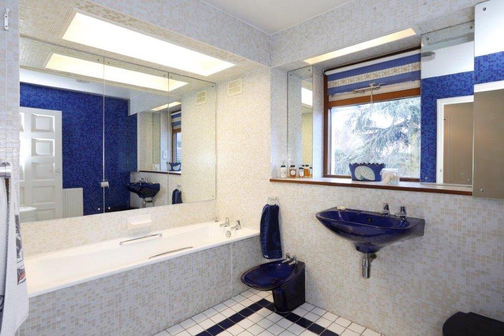 Coombe Edge - Bath.jpg
