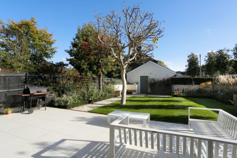 Sycamore Grove 47 - Garden.jpg