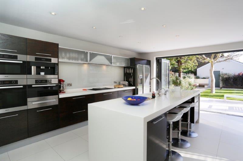 Sycamore Grove 47 - Kitchen.jpg