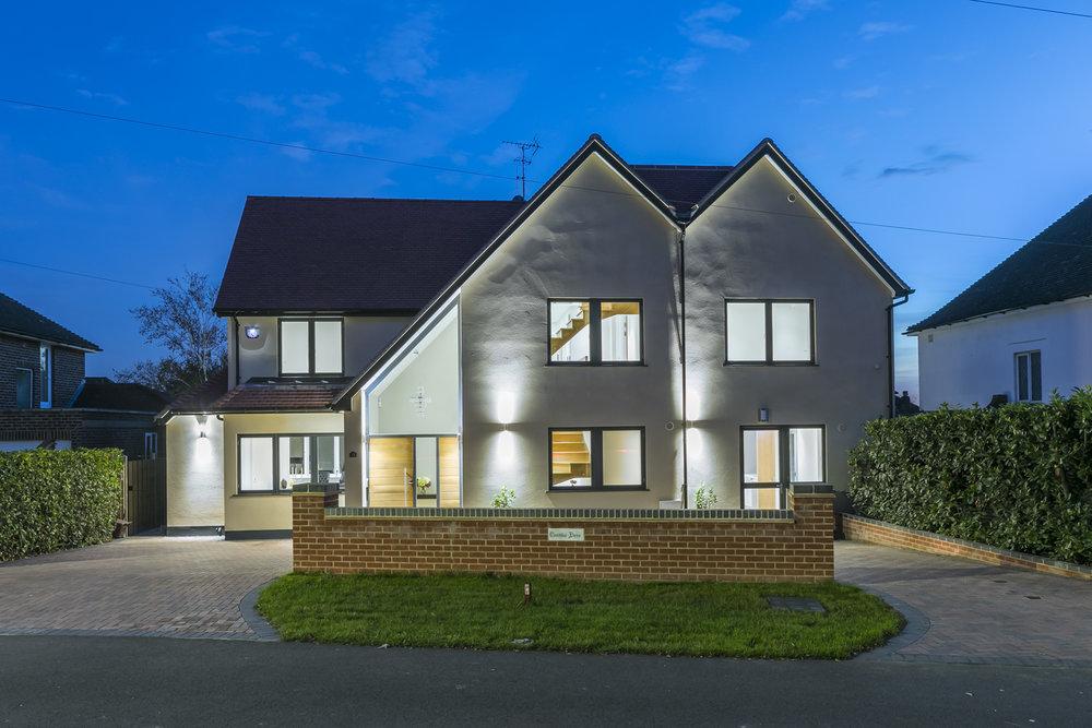 Coombe-Dene,-21-Burghley-Avenue,-New-Malden-KT3-4SW-DUSK-3-HDR.jpg