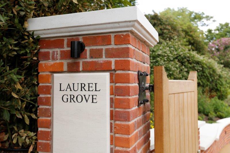 Laurel Grove - Gate.jpg