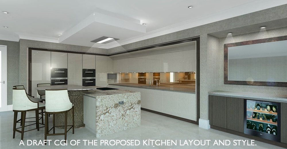 Draft Kitchen CGI 1.jpg