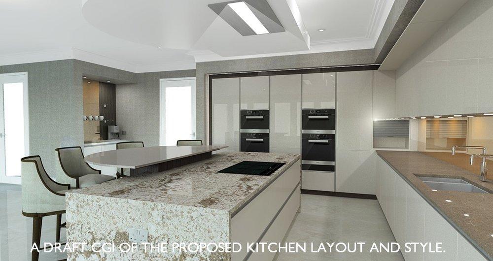 Draft Kitchen CGI 2.jpg