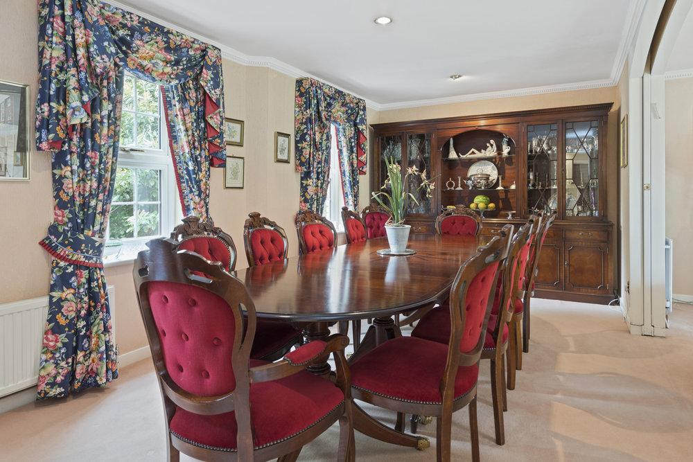 Pinewood-Manor,-George-Road,-Kingston-KT2-7NR-18.jpg