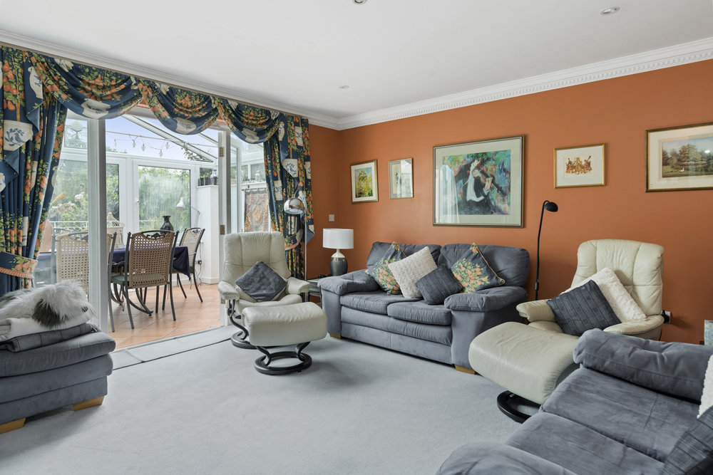 Pinewood-Manor,-George-Road,-Kingston-KT2-7NR-24.jpg