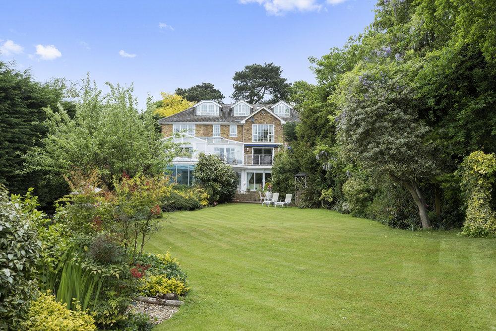 Pinewood-Manor,-George-Road,-Kingston-KT2-7NR-50.jpg