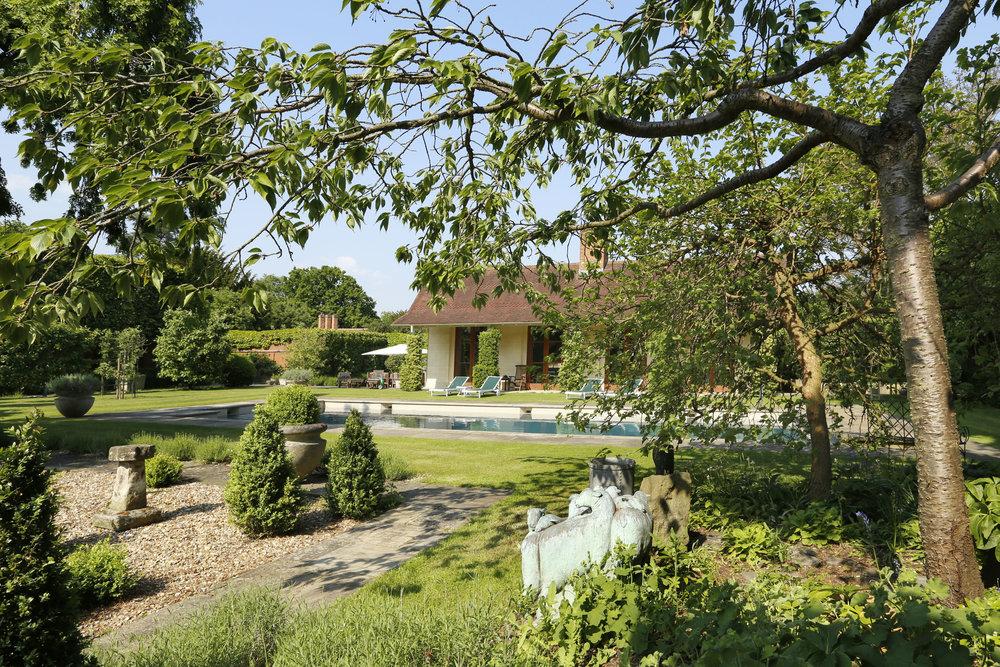 Soames House - June Pool Garden.jpg