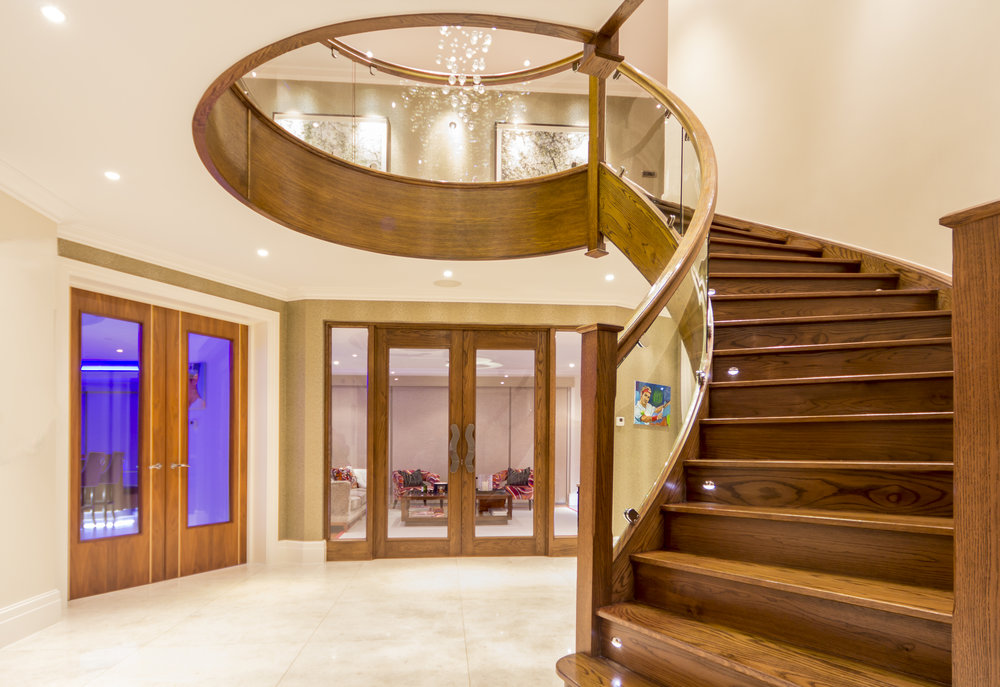 Hall Staircase.jpg