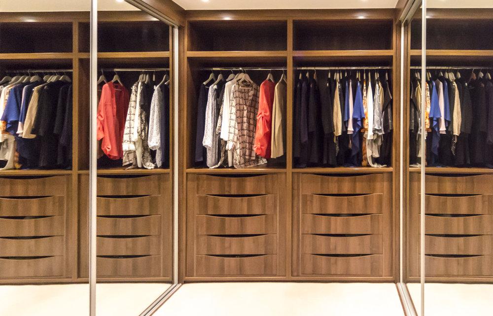 Main Wardrobe.jpg