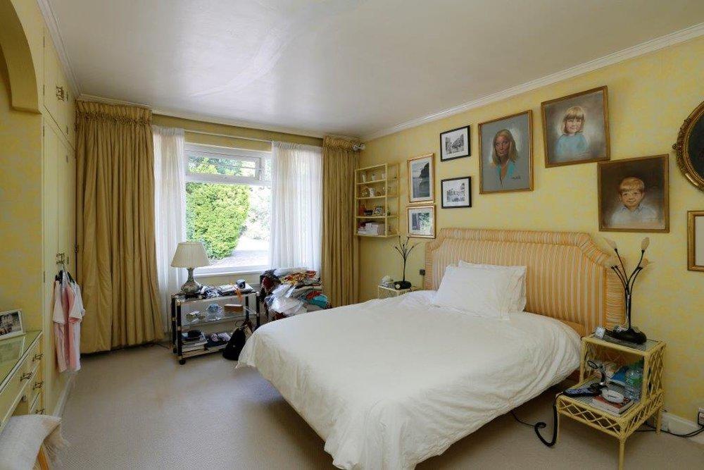 Ashmead - Bed.jpg