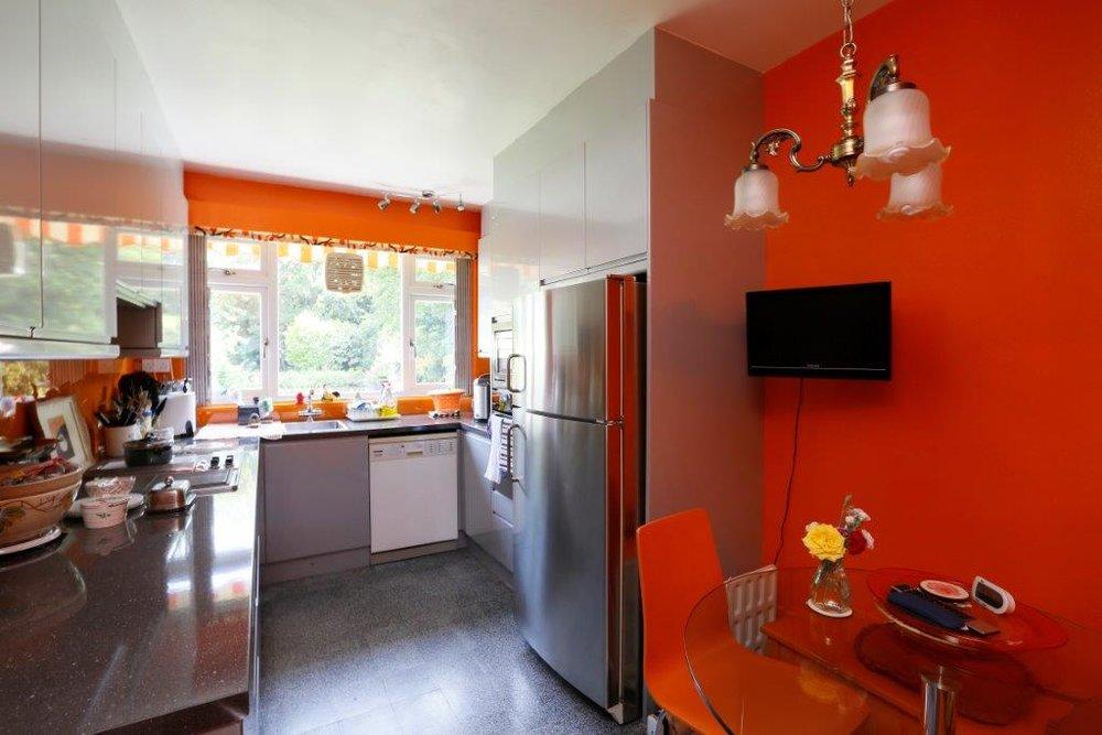 Ashmead - Kitchen.jpg