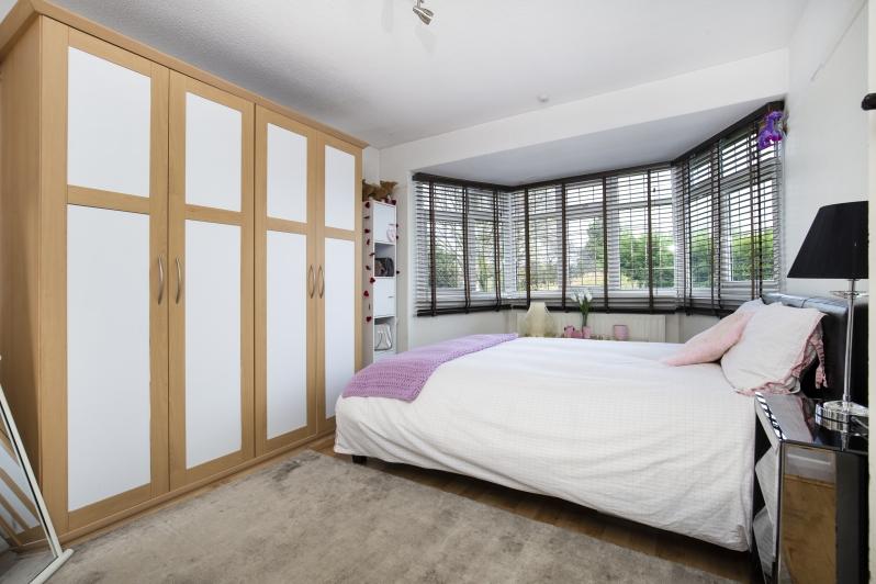 Beechcroft Avenue 54 - bed3.jpg