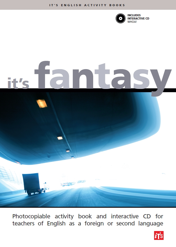 its-fantasy-cover.jpg