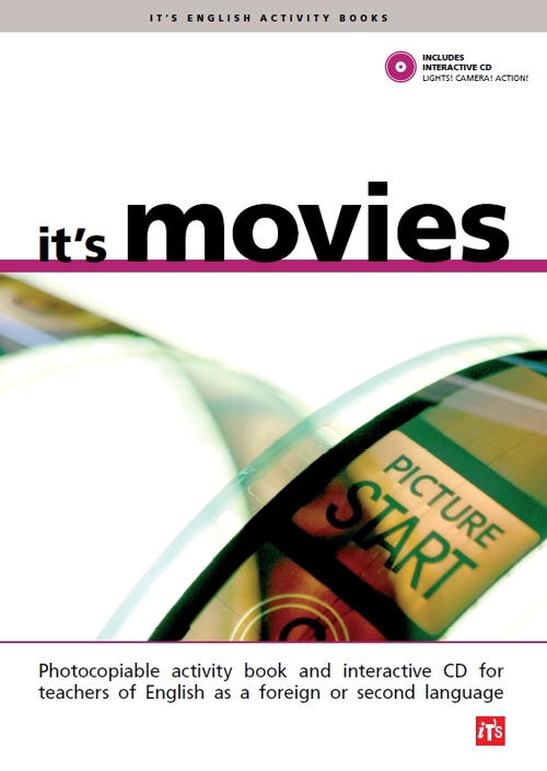 its-movies-cover.jpg