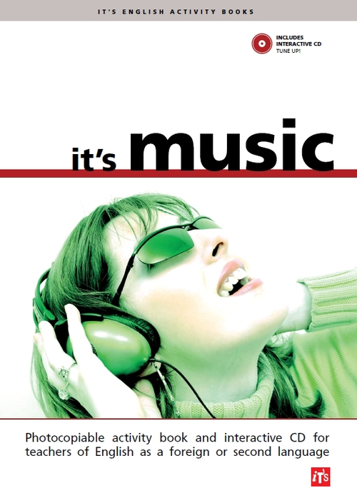 its-music-cover.jpg
