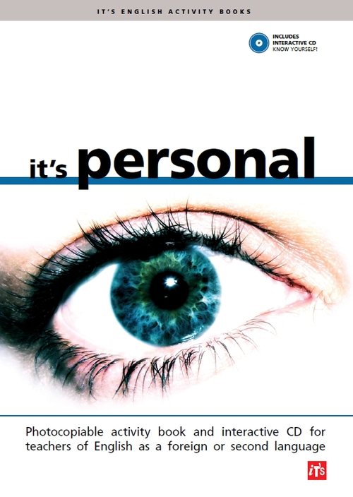 its-personal-cover.jpg