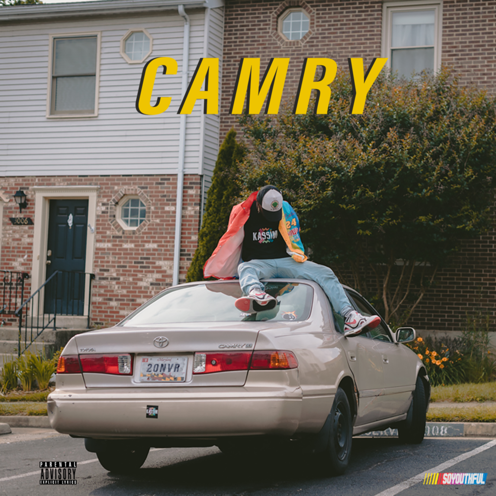 Camry Single Cover Art 1.png
