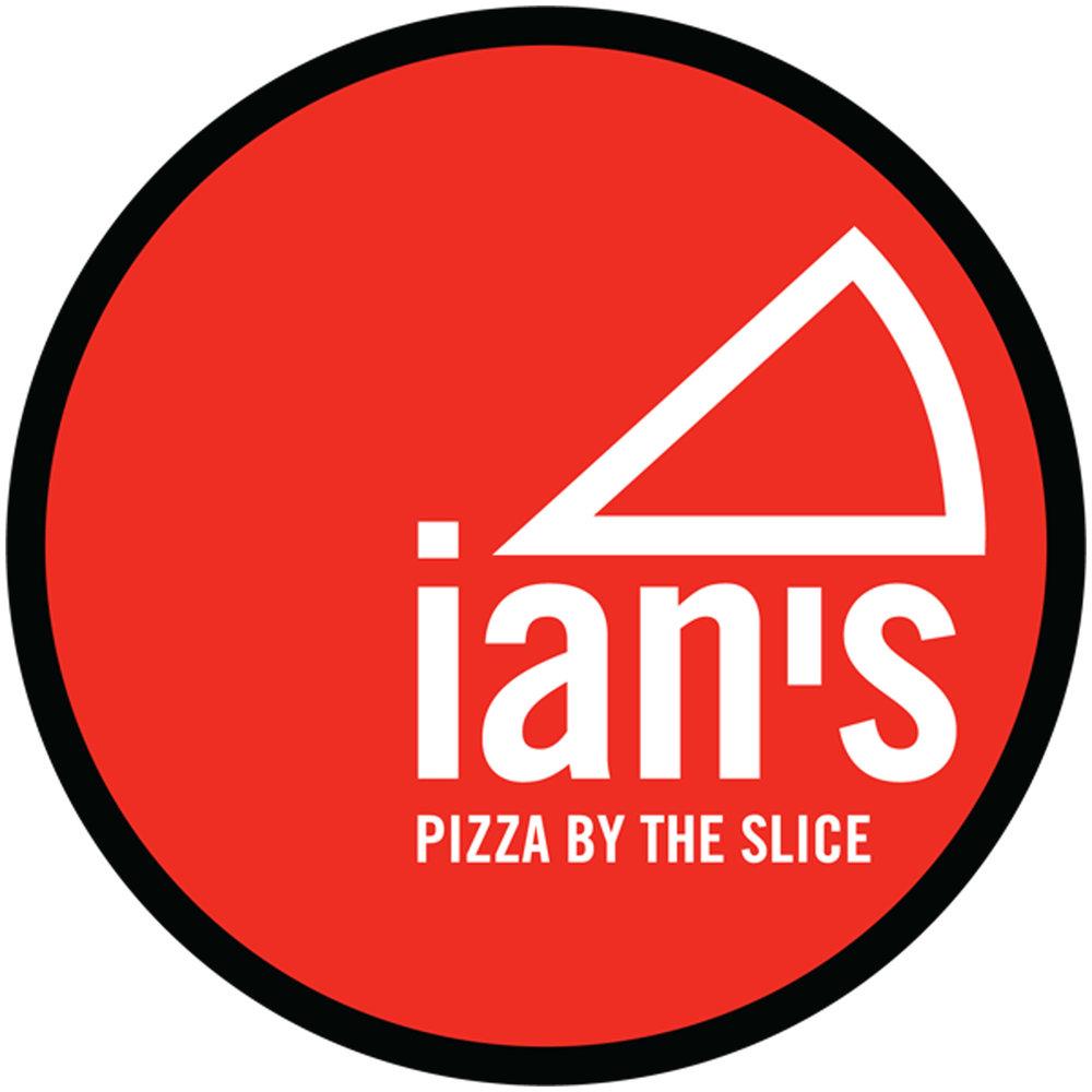 Ians_Logo(Pantone).jpg