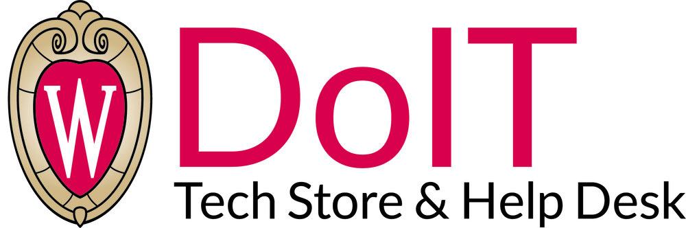 DoIT-TS-HD-logo.jpg