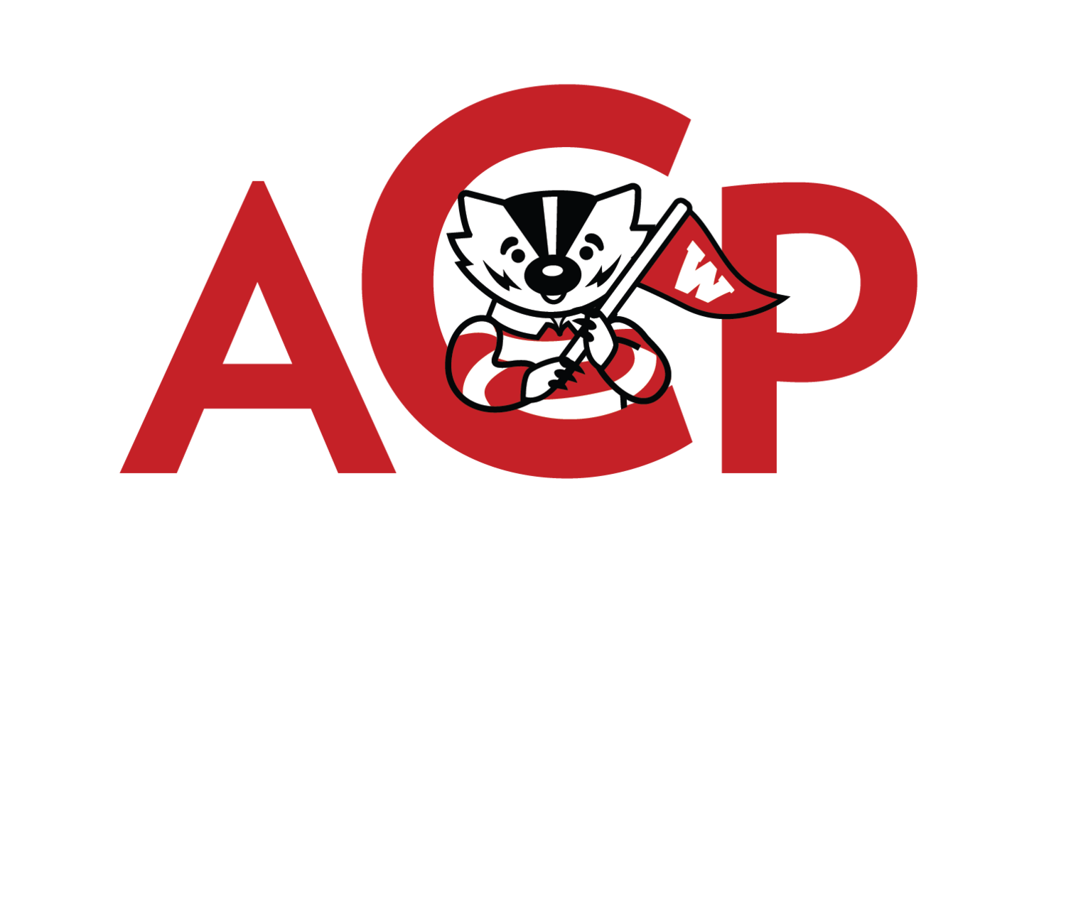 All-Campus Party Week