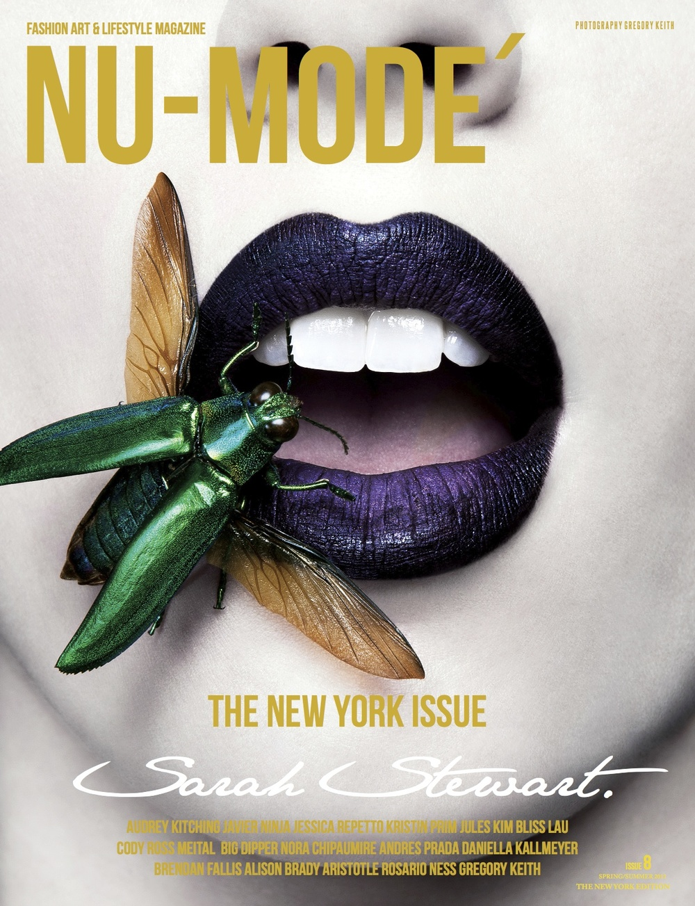 Nu-Mode´ The NY Issue8 Tears-1.jpg