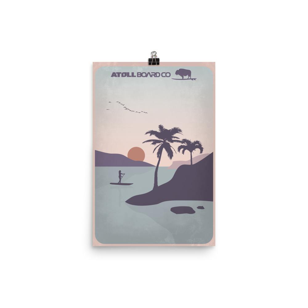 atollboards3_mockup_Transparent_Transparent_12x18.jpg
