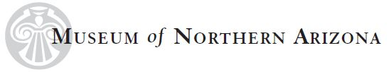 MNA_Logo.JPG