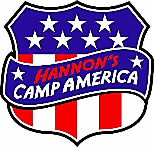 www.hannonscampamerica.com