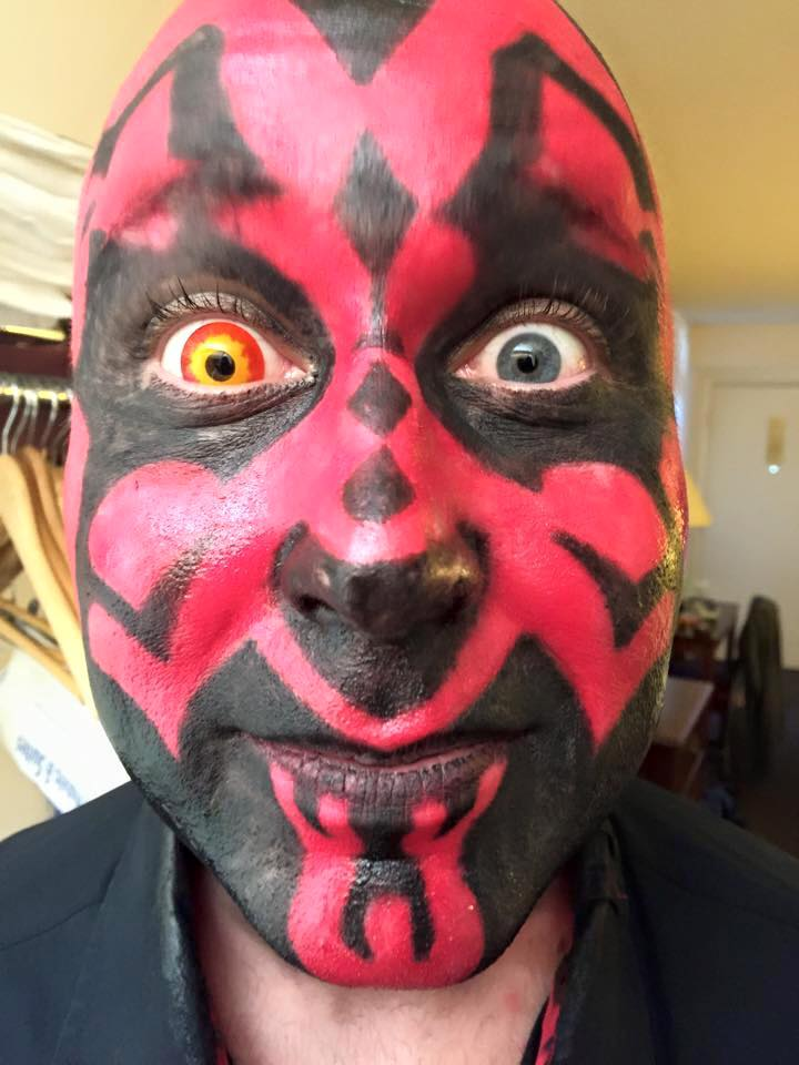 Dapper Maul blue eye.jpg