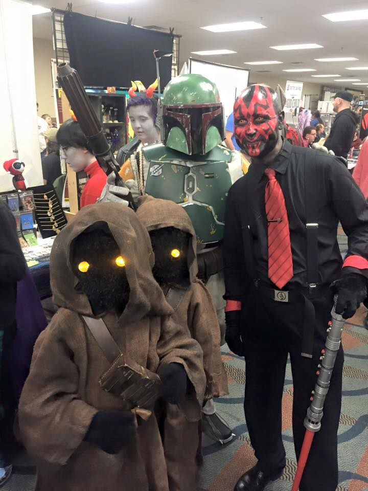 dapper maul Boba Fett and .jpg